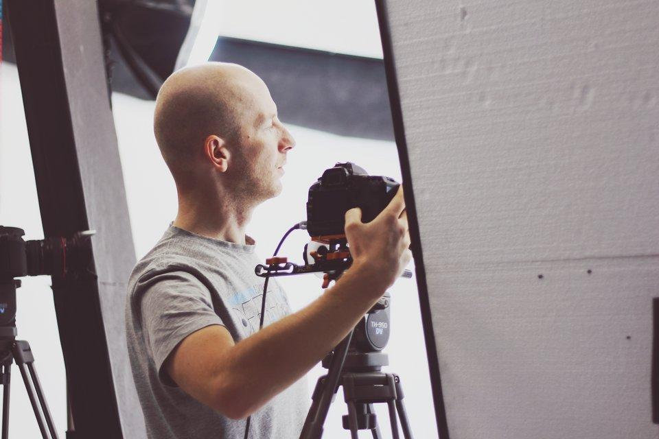 making-of-film-szkoleniowy-agrosimex (1)