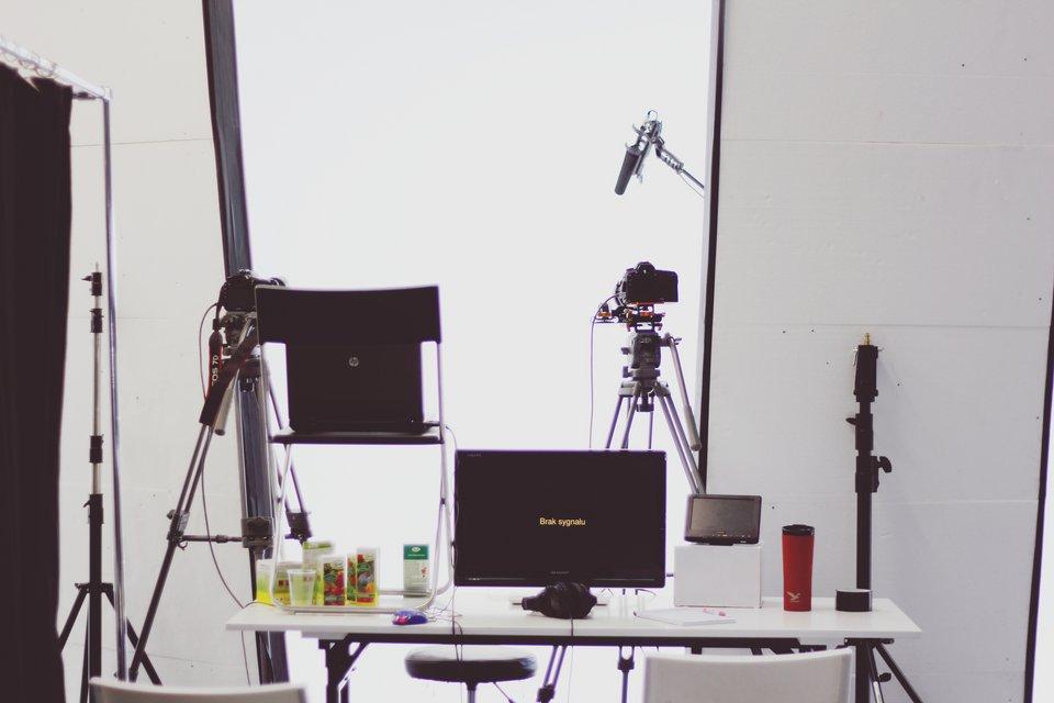 making-of-film-szkoleniowy-agrosimex (11)