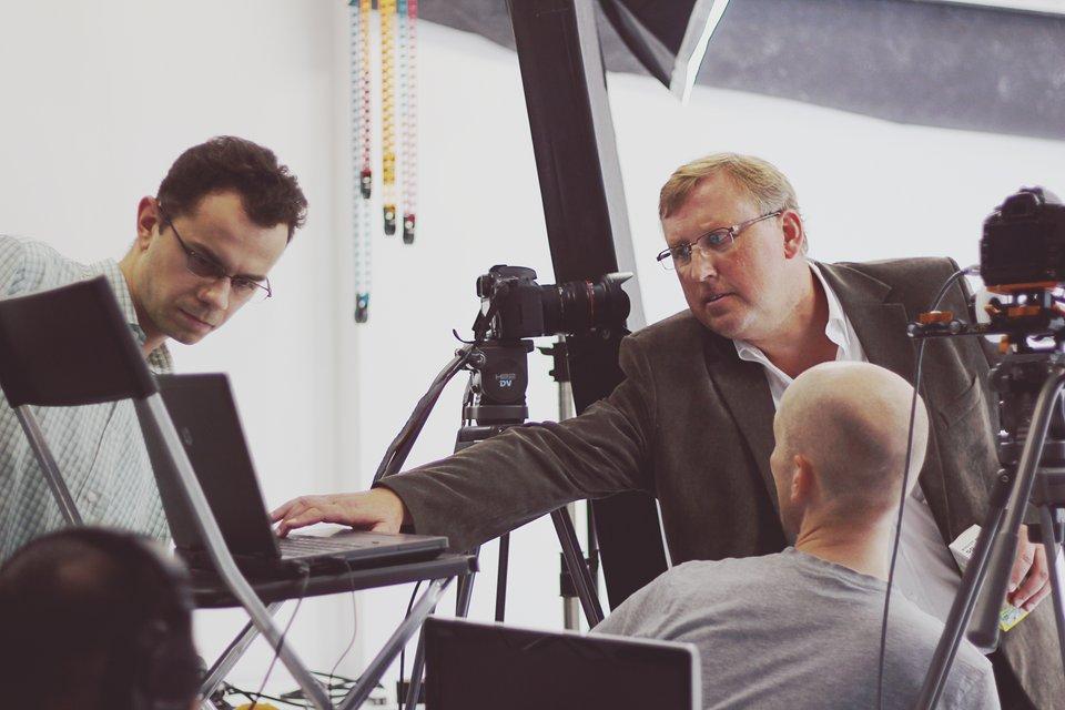 making-of-film-szkoleniowy-agrosimex (2)