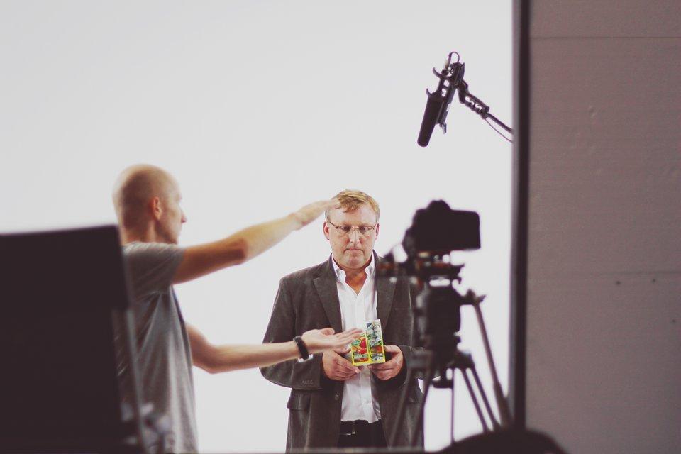 making-of-film-szkoleniowy-agrosimex (3)