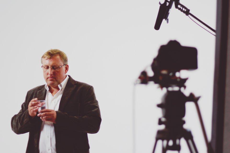 making-of-film-szkoleniowy-agrosimex (5)