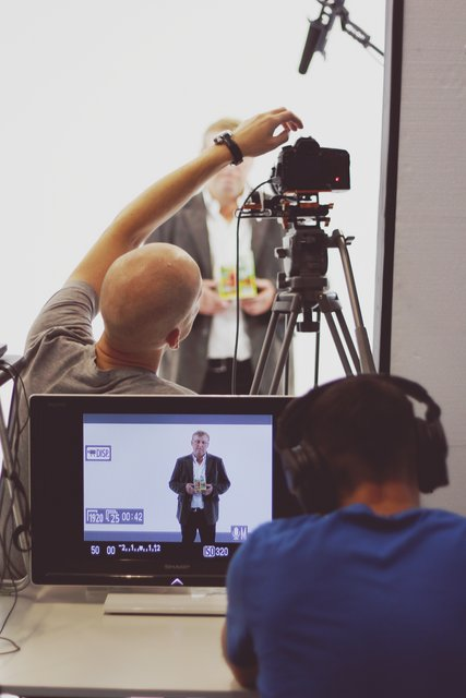 making-of-film-szkoleniowy-agrosimex (6)