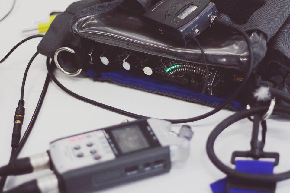 making-of-film-szkoleniowy-agrosimex (8)