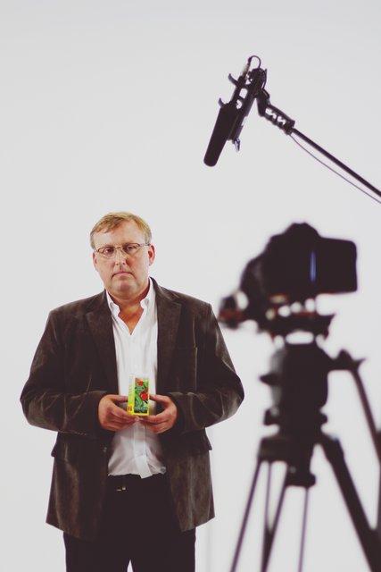 making-of-film-szkoleniowy-agrosimex (9)