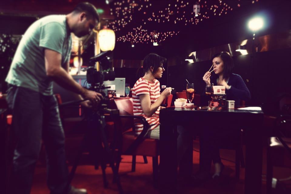 wook-makingof-film-promocyjny (1)