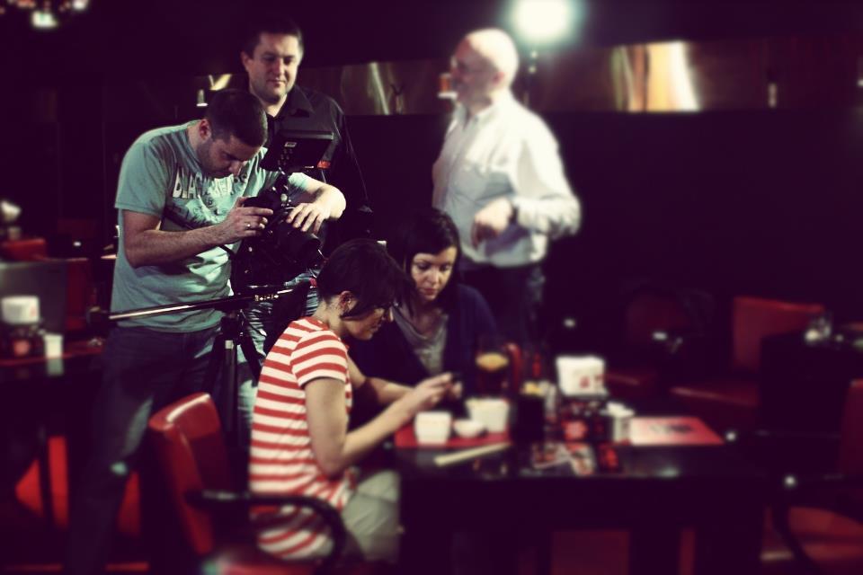 wook-makingof-film-promocyjny (3)