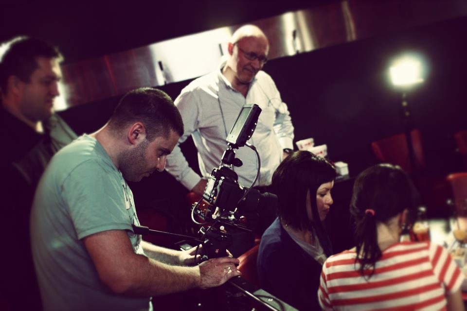 wook-makingof-film-promocyjny (4)